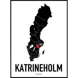 Katrineholm Heart