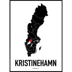 Kristinehamn Heart