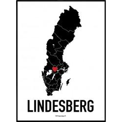 Lindesberg Heart