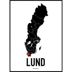 Lund Heart
