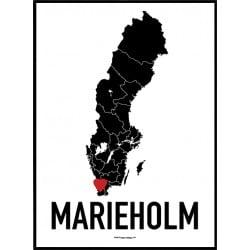 Marieholm Heart