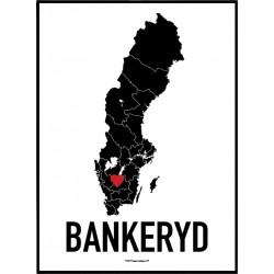 Bankeryd Heart