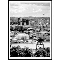 Göteborg View 1