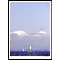 Malmö Lighthouse