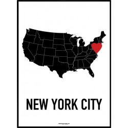 New York Heart