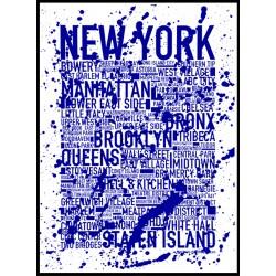 New York Navy