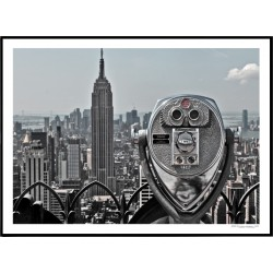 New York Coinview