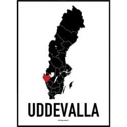 Uddevalla Heart