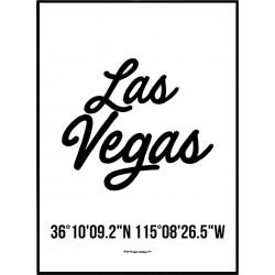 Las Vegas Script