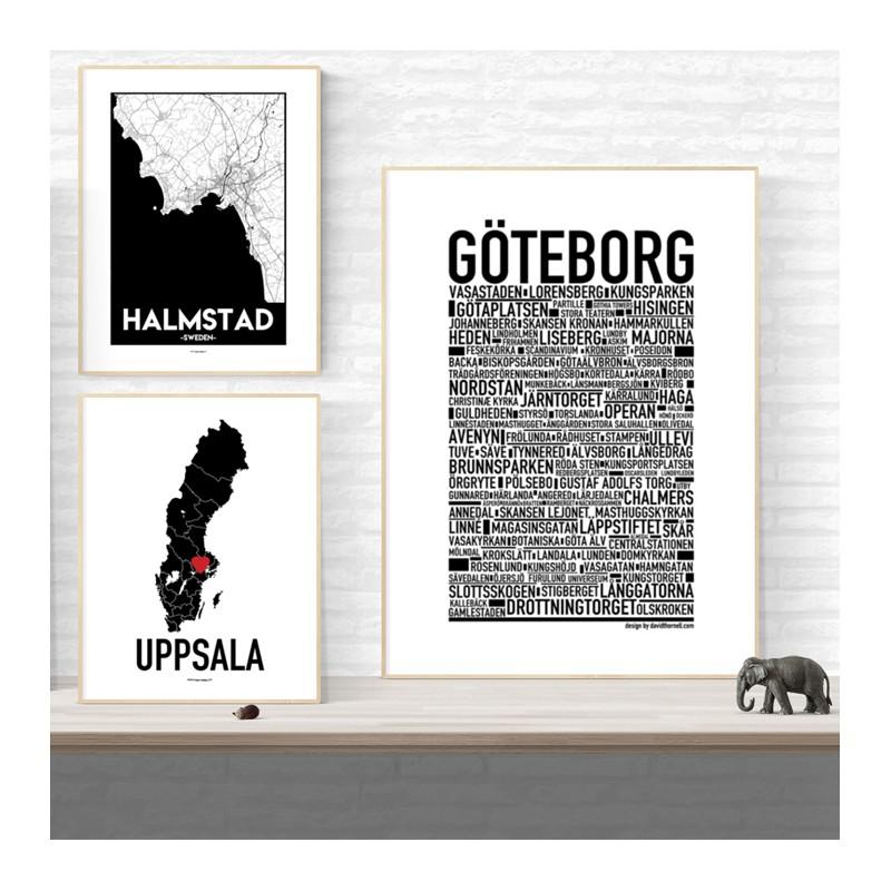hitta internet brudar avsugning i Göteborg
