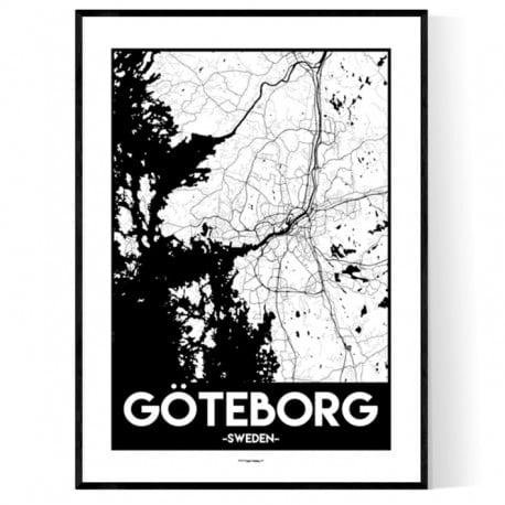 Göteborg Urban