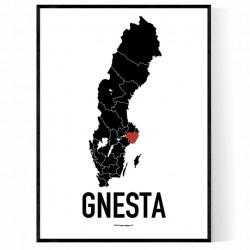 Gnesta Heart