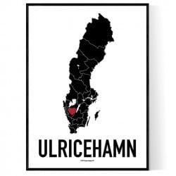 Ulricehamn Heart