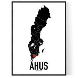 Åhus Heart