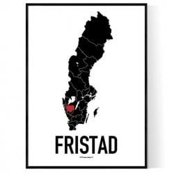 Fristad Heart