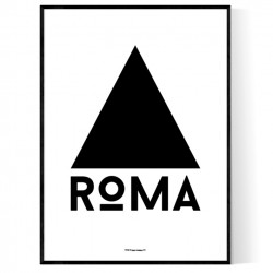 Roma Triangle