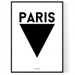 Paris Triangle