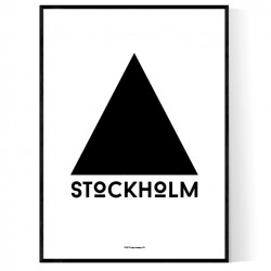 Stockholm Triangle