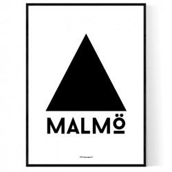 Malmö Triangle
