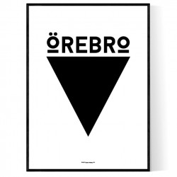 Örebro Triangle