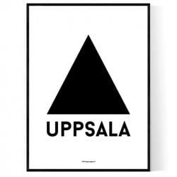 Uppsala Triangle