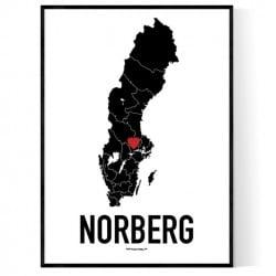 Norberg Heart