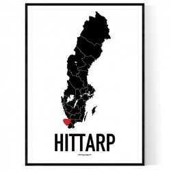 Hittarp Heart
