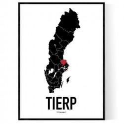 Tierp Heart