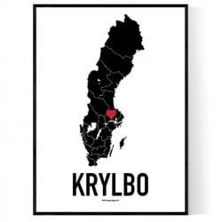 Krylbo Heart
