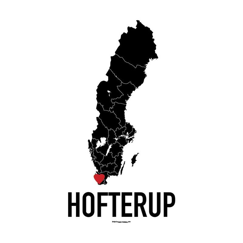 hofterup