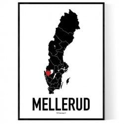 Mellerud Heart