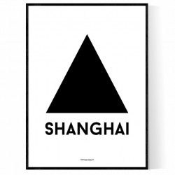 Shanghai Triangle