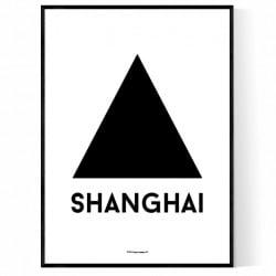 Shanghai Triangle