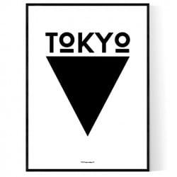 Tokyo Triangle