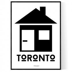 Toronto Home