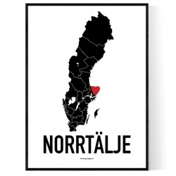 Norrtälje Heart