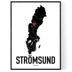 Strömsund Heart