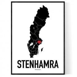 Stenhamra Heart