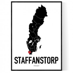 Staffanstorp Heart