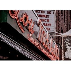 DTP Chicago Lou's