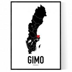 Gimo Heart