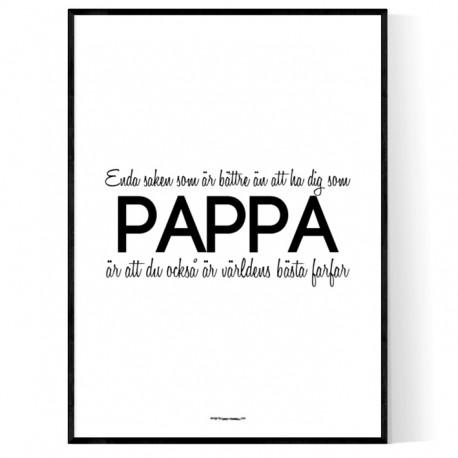 Pappa Farfar