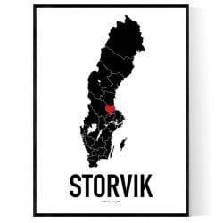 Storvik Heart