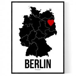 Berlin Heart 2