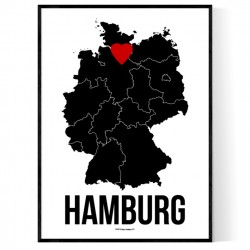 Hamburg Heart