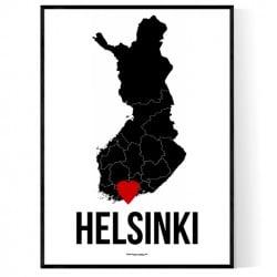 Helsingfors Heart
