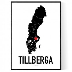 Tillberga Heart