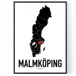 Malmköping Heart