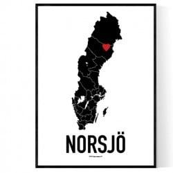 Norsjö Heart