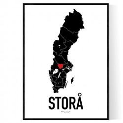 Storå Heart
